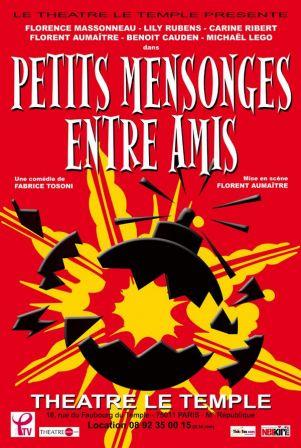 .petits_mensonges_entre_amis_m.jpg
